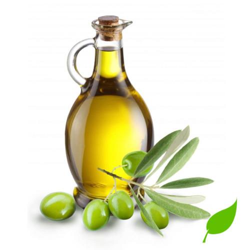 huile d'olive de tunisie