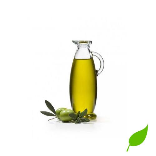 huile d'olive grèce